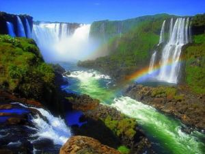 Nature_Waterfalls_640x480_033